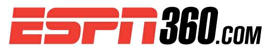File:ESPN360.png
