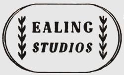 Ealing logo