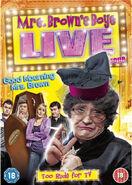 MBB DVD 1