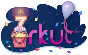 File:Orkut's 7th Birthday.jpg