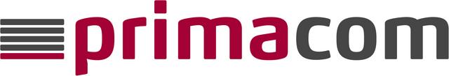 File:Primacom logo 2010.png