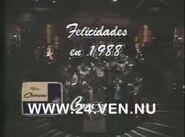 RCTV1987CHRISTMASS