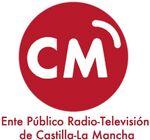 RTVCM logo 2011