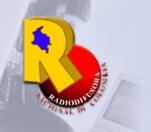 Radiodifusora90