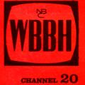 WBBH logoOriginal