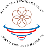 1989 sea games