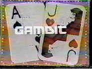 220px-Gambit '72