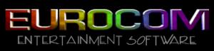 300px-Eurocom logo