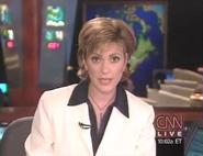 CNN2001