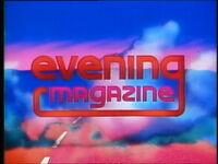 Eveningmag1979 a