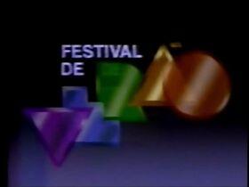 Festival de Verão 1994