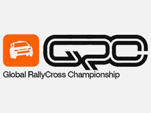 GRC Original Logo