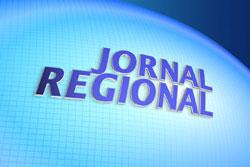 Jornal Regional (EPTV)