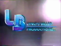 Lynch Biller Productions snapshot 1986
