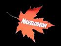 NickLeaf1993