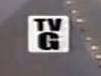 SFTS TV-G