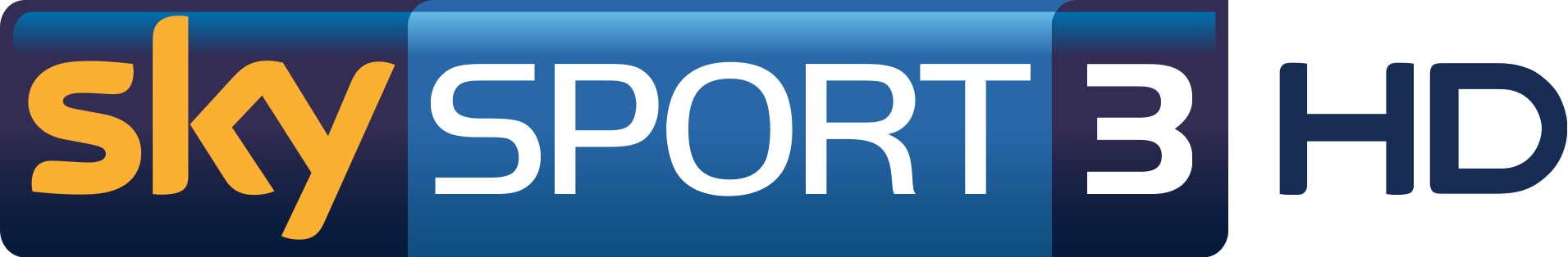 Sky Sport Hd 3 Programm