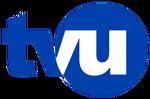 TVU 2001