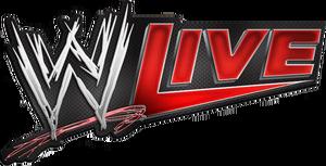 WWELive