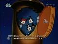 AnimaniacsClosing1993