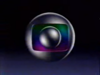 Globo logo 1986 eraly