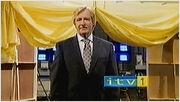 ITV1WilliamRoache2002