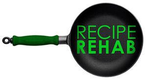 Reciperehab