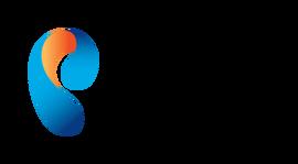 Rostelecom-2011-logo