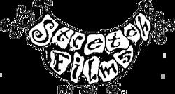 Stretch Films 1998