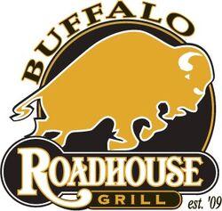 Thumb BuffaloRoad