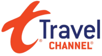 Travel Channel 2010-2011