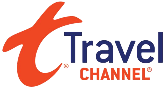 File:Travel Channel 2010-2011.png