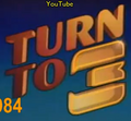 Thumbnail for version as of 11:48, March 31, 2011