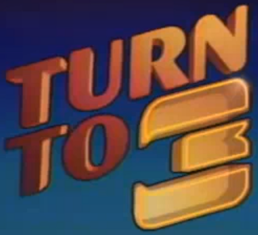 File:Turnto3.png