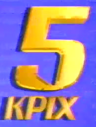 File:1993 KPIX Eyewitness News at 6 Open 058595.png