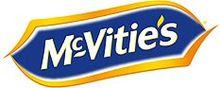 220px-New McVitie's Logo