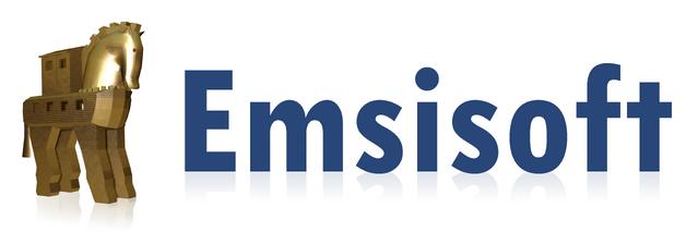 File:Emsisoft logo.png