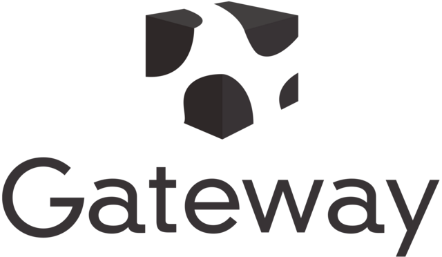 File:Gateway (2003-Current).png
