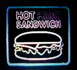Hot-hero-sandwich