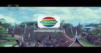 IndosiarIdent2015