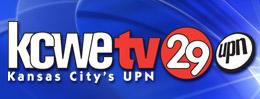 File:Kcwe upn29 logo.jpg