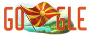 Macedonia-independence-day-2015-4856002469953536.2-hp2x