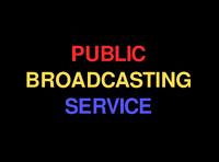 PBS 1970-0