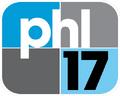 Phl17 logo