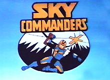 SkyCommToo