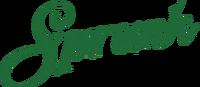 Sprunk (IV Alternate)
