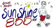 Sunshine 1993
