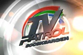 TVP Socsksargen 2012