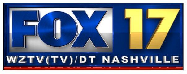 File:WZTV Fox 17 Nashville.png