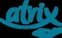 Atrix logo